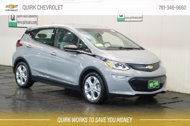 Chevrolet Lease Deals >> New Chevy Lease Deals Offers Boston Quirk Chevy Ma