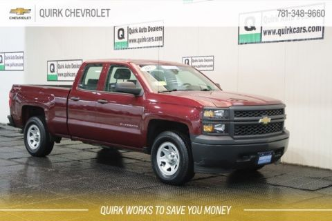 48 used cars in stock intree, boston | quirk chevrolet case ck  alternator wiring diagram
